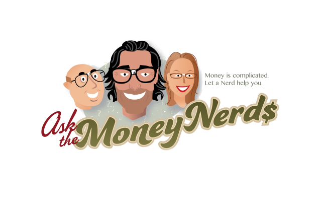 Ask The Money Nerds